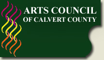 Arts Council of Calvert County